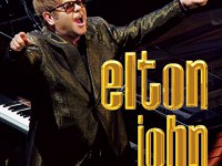 Elton John heilte Drogensucht