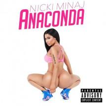 1765883453-nicki-minaj-anaconda-cover