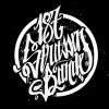 """187 Strassenbande veröffentlicht Tracklist vom """"Sampler 3″"""
