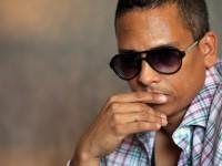 Xavier Naidoo: Wieder Musik mit Moses Pelham