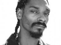 Snoop Dogg mit Reggae-Projekt