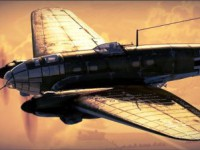 IL-2 Sturmovik – Birds of Prey