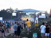 HipHop Kemp spezial: Ein Festivalbericht von Lisa