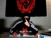 Blokkmonsta – Hinter der Maske