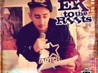 Eko Fresh hat Bushido und Xatar auf seinem Album