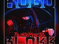 Blokkmonsta: Neues Album im August