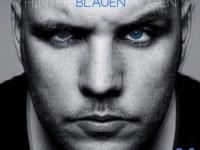 """Fler veröffentlicht Trackliste von """"Hinter blauen Augen"""""""