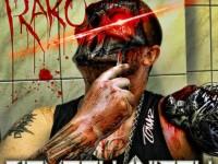 Rako: Neues Album im Oktober