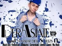 Der Asiate kündigt Free-EP an
