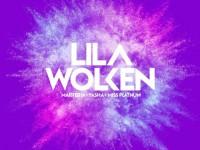 """""""Lila Wolken"""" stürmt die Charts: Platz 1"""