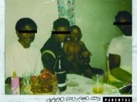 Kendrick Lamar: Album um vier Tage verschoben
