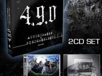 Doppelalbum von 4.9.0