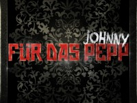 Johnny Pepp – Für das Pepp (Download)