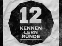 Herr Merkt – Kennenlernrunde 12 (Preview)