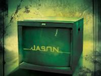 """Jason: Cover und Tracklist von """"Lebenszeichen"""""""