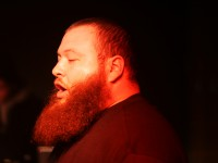 Action Bronson & The Alchemist – Rare Chandeliers (Download)