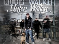 Liquit Walker feat. Sido & Bass Sultan Hengzt – Bombe, Feuer, Benzin!  (Video)