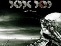 Dope D.O.D – Millennium Falcon (Video)