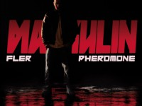 "Fler: Neue Single ""Pheromone"" im April"