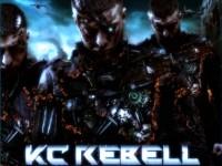 KC Rebell ist der neue Banger