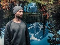 Chakuza: Neue EP noch im Sommer