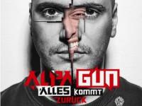 Alpa Gun – Ehrensache