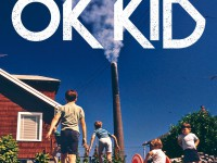 OK Kid – OK Kid (Album)