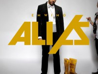 "Ali As kündigt ""EMWIMO 2″ an"