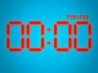 """Timeless: Neues Album """"00:00″ im Juni"""