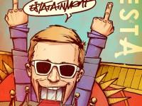 """EstA: Debütalbum """"EstAtainment"""" erscheint Ende Juni"""
