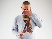 Interview mit Haftbefehl (rap.de-TV)