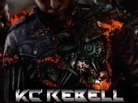 KC Rebell – Rebell aus Leidenschaft (rap.de-TV)