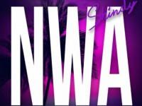 """Shindy: Debütalbum """"NWA"""" erscheint im Juli"""