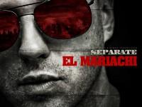 """Separate veröffentlicht die Tracklist von """"El Mariachi"""""""