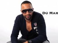 """Dú Maroc verschiebt sein Album """"Block Bladi Gentleman"""""""