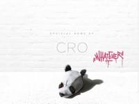 Cro: Steht der Titel seines Mixtapes bereits?