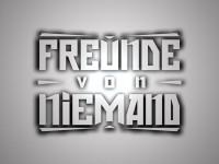 Freunde von Niemand: Sampler und neues Vega-Album