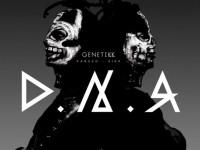 """Genetikk: """"D.N.A."""" fast fertig"""