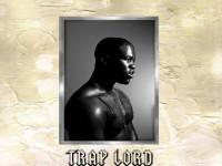 """A$AP Ferg gibt Tracklist für """"Trap Lord"""" bekannt"""