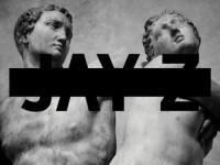"""Jay-Z: Neues Album """"Magna Carta Holy Grail"""" erscheint im Juli"""