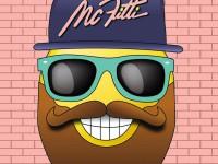 Du willst sein wie MC Fitti?