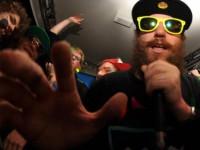 "MC Fitti: Album ""#Geilon"" kommt im Juli"