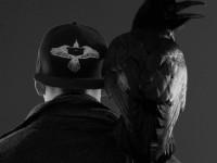 RAF Camora – 30 Bars vor 3.0 (Audio)