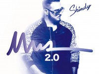 Shindy feat. Bushido – Stress ohne Grund (Video)