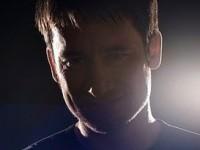 DJ Dister bringt Debütalbum Mitte August