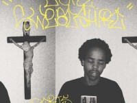 Earl Sweatshirt – Whoa (Video)