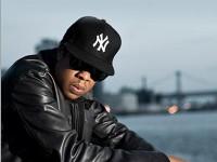 """Jay Z: Mit """"Magna Carta Holy Grail"""" die zweite Woche vorne in den Charts"""