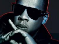 """Jay-Z: Doch schon Platin für """"Magna Carta Holy Grail"""""""
