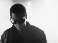 Jay-Z und Kanye auf Europa-Tour