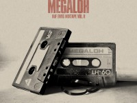 Megaloh – Auf ewig 2 (Download)